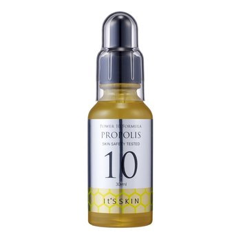 It's Skin, Power 10 Formula PROPOLIS, serum do twarzy z miodem i propolisem, 30 ml - It's Skin