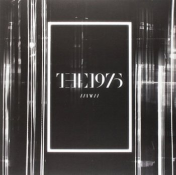 IV EP-The 1975