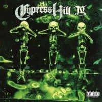 IV-Cypress Hill