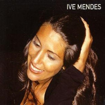 Ive Mendes (New Edition)-Mendes Ive