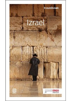 Izrael-Bzowski Krzysztof