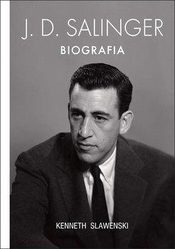 J.D. Salinger. Biografia                      (ebook)