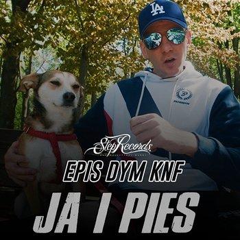 Ja i pies-Epis Dym KNF