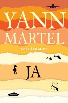 Ja-Martel Yann