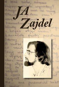 Ja Zajdel-Zajdel Janusz