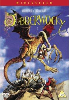 Jabberwocky-Gilliam Terry