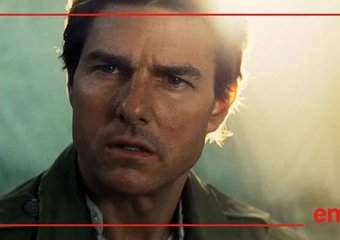 Jack Reacher - czy prześcignie Bonda i Bourne'a?
