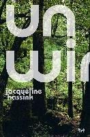 Jacqueline Hassink-Hassink Jacqueline, Harada Yudo, Gierstberg Frits, Haak Bregtje, Mbembe Achille, Morozov Evgeny