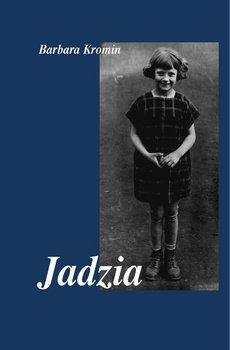 Jadzia-Kromin Barbara