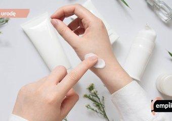 Jak bezpiecznie przetestować nowy kosmetyk?