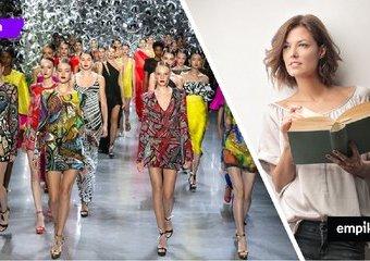Jak ewoluowały moda i styl? Książki, które musisz przeczytać
