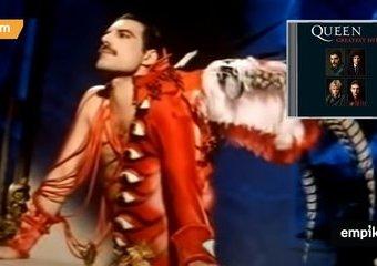 Jak Freddie Mercury zrewolucjonizował rocka? 50-lecie zespołu Queen