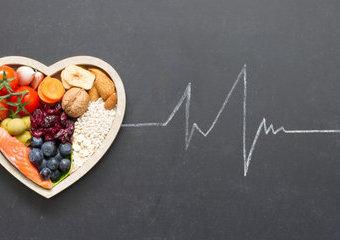 Jak obniżyć cholesterol?