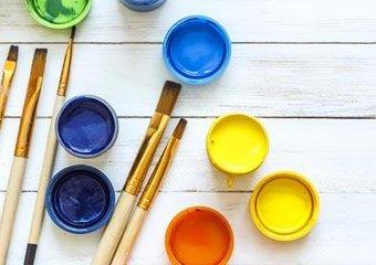 Jak odkryć i rozwijać talent plastyczny u dziecka?
