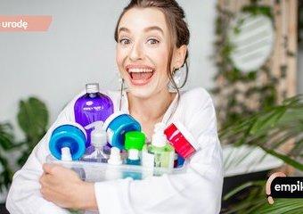 Jak porządkować i przechowywać kosmetyki, by mieć wszystko pod ręką?