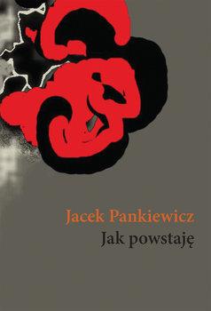 Jak powstaję-Pankiewicz Jacek