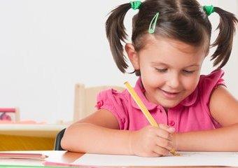 Jak przygotować idealne miejsce do nauki w domu?