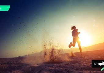Jak się przygotować do sportowej wyprawy?