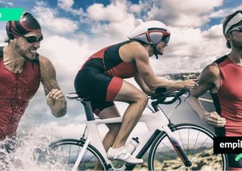 Jak się przygotować do triathlonu?