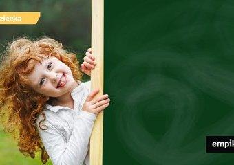 Jak skompletować ekologiczną wyprawkę do szkoły?