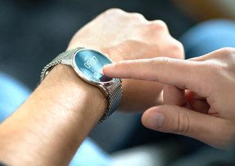 Jak skonfigurować smartwatch? Instrukcja krok po kroku
