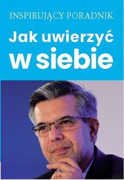 Jak uwierzyć w siebie-Moszczynski Andrzej