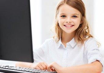 Jak wybrać komputer dla dziecka?