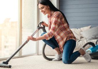 Jak wybrać najlepszy odkurzacz do Twojego domu? Poradnik zakupowy