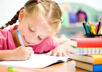 Jak wybrać odpowiednie pióro wieczne dla dziecka?