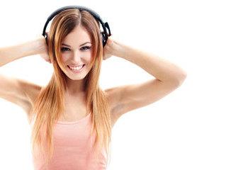 Jak wybrać odpowiednie słuchawki?