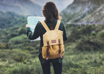 Jak zaplanować wycieczkę w góry? Co zabrać, o czym pamiętać?
