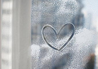 Jaka myjka do okien? 3 propozycje najlepszych myjek do szyb