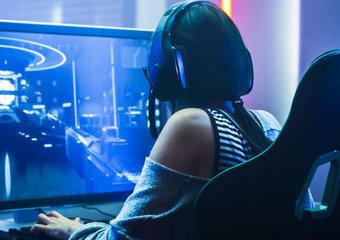 Jaki monitor gamingowy wybrać?