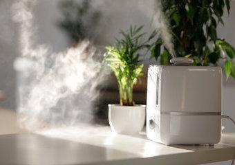 Jaki oczyszczacz powietrza wybrać i dlaczego?