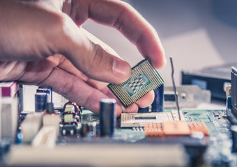 Jaki procesor wybrać? Który procesor lepszy: Intel czy AMD?