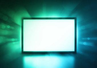 Jaki telewizor LED wybrać?