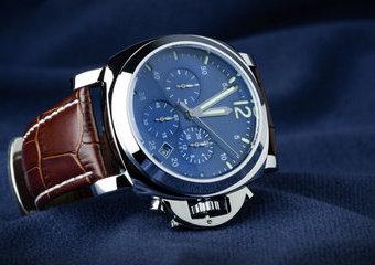 Jaki zegarek na święta wybrać?