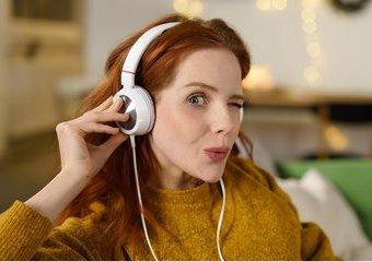 Jakich płyt będziemy słuchać w chłodne dni? Oto gorące muzyczne zapowiedzi!