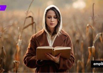 Jakie są najbardziej wyczekiwane książkowe premiery tej jesieni i zimy?