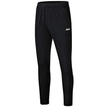 Jako, Spodnie męskie, Classico 8407-08, rozmiar S-Jako