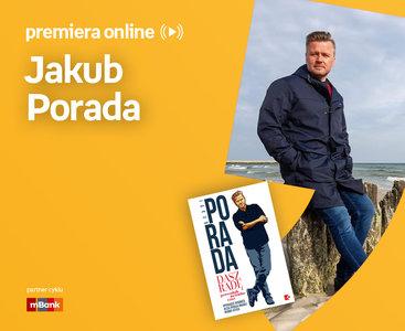 Jakub Porada – PREMIERA ONLINE