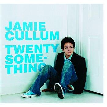 Jamie Cullum - Twentysomething-Jamie Cullum