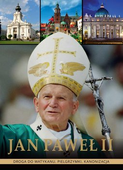 Jan Paweł II                      (ebook)