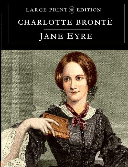 the importance of setting in charlotte brontes jane eyre [rachel weber] charlotte brönte creates with jane eyre one of the first female versions of a bildungsroman a bildungsroman can be classified as a coming-of-age story or a novel that exhibits individual formation through academic, spiritual, or emotional growth.