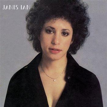 Janis Ian II-Janis Ian