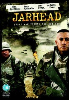 Jarhead (brak polskiej wersji językowej)-Mendes Sam