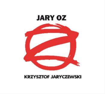 JARY OZ-Jary Oz, Jaryczewski Krzysztof