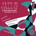 Jazz 57. II Festiwal Muzyki Jazzowej  -Various Artists