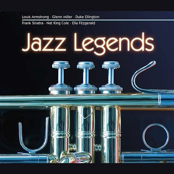 St. Louis Blues-Glenn Miller