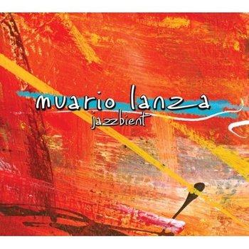 Jazzbient-Muariolanza
